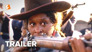 Harriet Trailer #1 (2019) | Movieclips Trailers