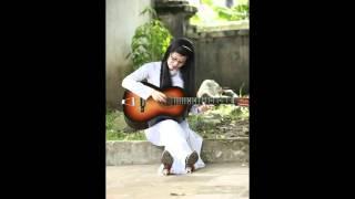 My's ao dai collection 31 - em dep nhu mo Duy Quang