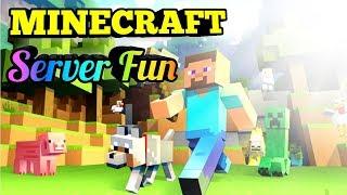 Minecraft & Roblox - Tower Battles | #311