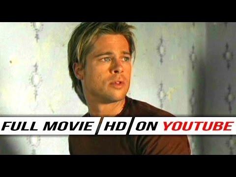 Brad Pitt, Julia Roberts, James Gandolfini  - The Mexican (2001)