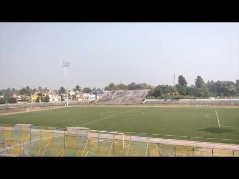 Barasat stadium (surajit)