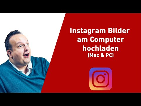 Club verpflichtet Michael Frey   Interview   1. FC Nürnbergиз YouTube · Длительность: 1 мин42 с