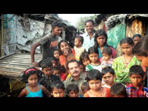 Kamalkali:Urban Slum Children Education Programme