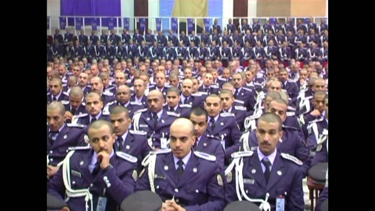 253d51512 حفل كلية الشرطة كلية سعد العبدالله | FunnyCat.TV