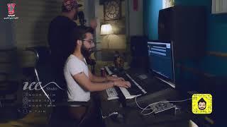 وسام داود - الحبيب / 2018 Wissam Dawod