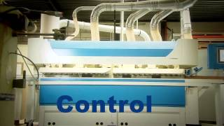 All Your Different Frames And Windows On One Machine - Control Vertongen For Www.vertongen.be