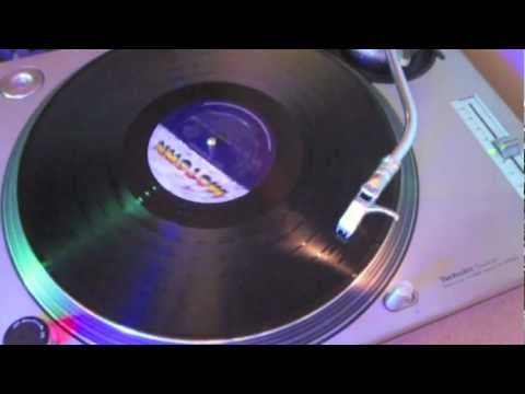 Earl Van Dyke and The Soul Brothers - That Motown Sound (Side Two)