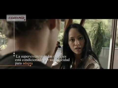 Cine+Pod: Los inadaptados- Directores