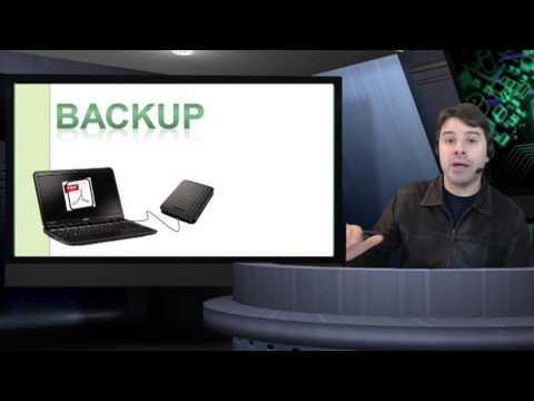 Download  Backup - Cópia de Segurança - Informática Gratis, download lagu terbaru