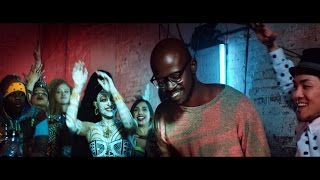 black-coffee-come-with-me-feat-mque-official-