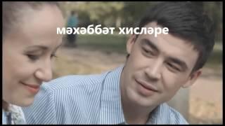 """Буктрейлер Г. Абсалямов """"Ак чачакляр"""""""