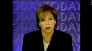 Matthew Shepard News Clip