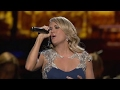 Watch CMA Country Christmas on ABC! | CMA Country Christmas 2015 | CMA