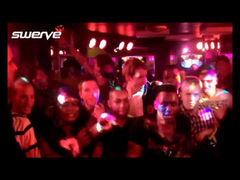 D DOUBLE E PERFORMS STREET FIGHTER RIDDIM LIVE @ CHILL, CANTERBURY 07-10-10