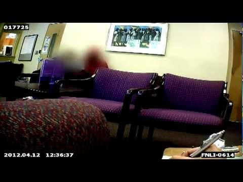Planned Parenthood - Chapel Hill, NC - Full Footage