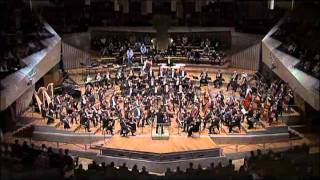 Singapore Symphony Orchestra - Rachmaninov: The Isle of the Dead, Op. 29