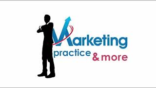 Marketing in Practice & more Εκπ 18   06-06-18   SBC TV