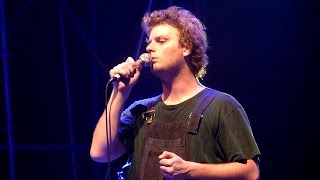 Mac DeMarco - Chamber Of Reflection [Live at St. Jerome