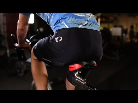 zappos.com-fit-tech:-which-cycling-shorts-are-right-for-me?