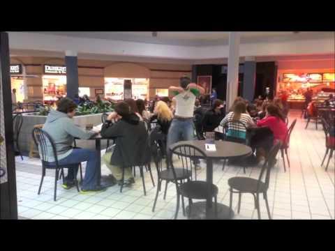 Culture of Dover Ohio