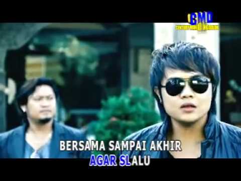 TUHAN TOLONG - THE BOYS TRIO POP INDONESIA VOL.1 [Official Music Video CMD RECORD]