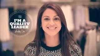 Licenciaturas en Panamá - Entrevista a  Luciley Díaz