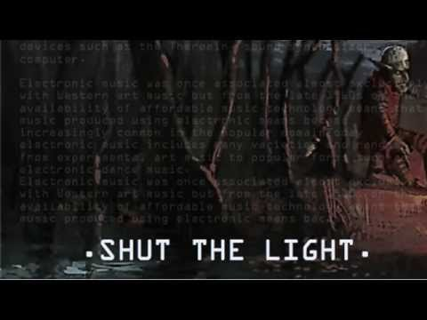 MC2 - Wesh up (subelement remix)