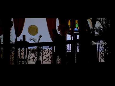Rajnikanth BASHA MOVIE THEME MUSIC