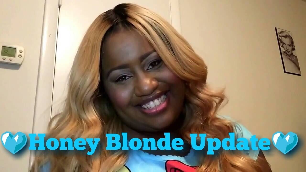 Black To Honey Blonde Hair Best Image Of Blonde Hair 2018