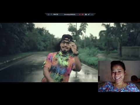 उत्तर प्रदेश मे फिर लागा 31 जुलाई तक लॉकडाउन/ 31 July lockdown/ Uttar Pradesh 31 July lockdown 31jul from YouTube · Duration:  4 minutes 22 seconds