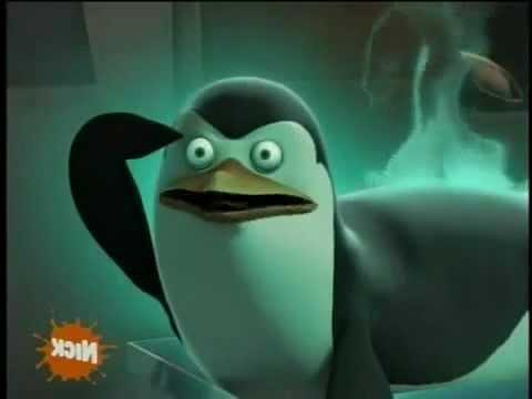 Pingvini sa madagaskara na hrvatskom online dating 4
