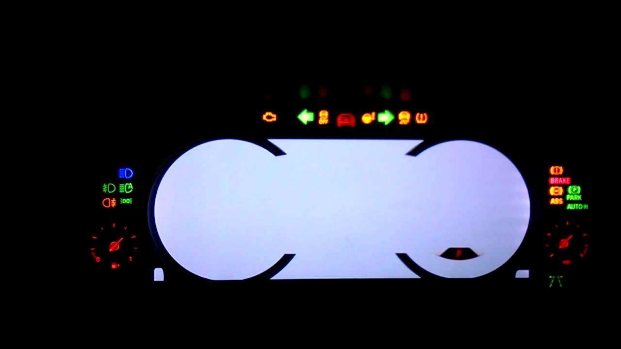 bmw f10 advanced black panel system test youtube. Black Bedroom Furniture Sets. Home Design Ideas