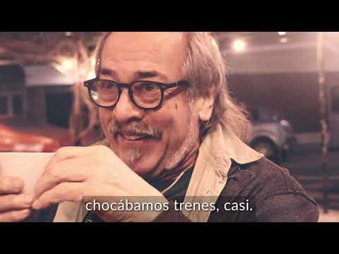 #5CIUDADES | Peter Deantoni