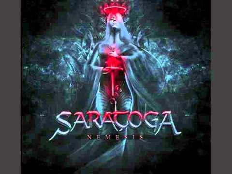 Después del Silencio - Saratoga (Némesis 2012)