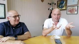 """Nuovo ospedale Lanciano-Vasto, i Sindaci dell'Unione dei Miracoli: """"Vogliamo essere coinvolti"""""""