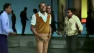 Four Tops- It