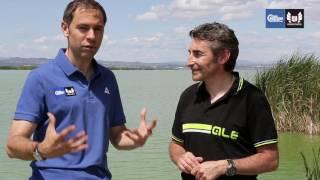 QH Channel: Fernando Escartín analiza el Portalet