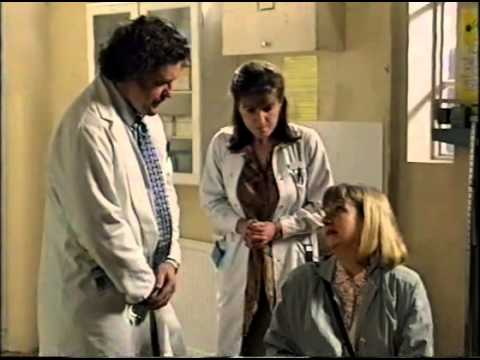 Health & Efficiency - Finders Keepers (Series 2 - Episode 6)