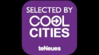 Cool Cities   The next Generation of mobile City Guides 704
