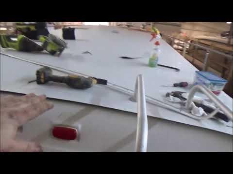 rv-roof-replacement-0n-2011-keystone-alpine