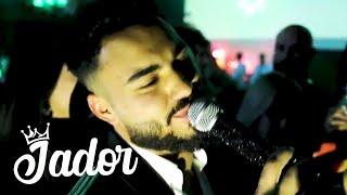 JADOR - Cine e regele la mine in casa (Live 2020)