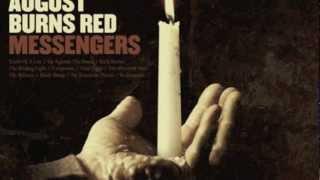 August Burns Red - Intro + Composure
