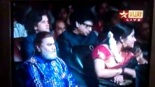 AIRTEL SUPERSINGER 4 GRAND FINALE 2014 PERFORMANCE BY DIWAKAR