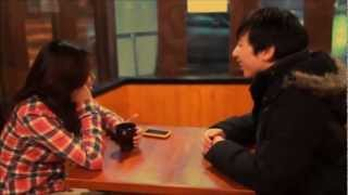 【UBCNTG】溫暖 ・小幸福 SPEED DATING OFFICIAL VIDEO (2013)