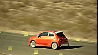 Bokep Indo-ML di MObil