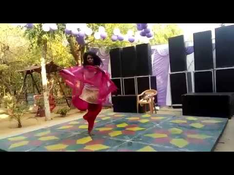 Chitte Suit Te Daag Pe Gye || New Release || Latest Video 2017 || Miss Madhavi