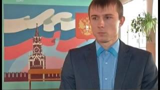 видео Карантин в школах Челябинска 2016