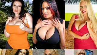Download Video Big sexy hot : top pornstar (Devon lee, ava Lauren, julia, daphen rosen, Karen Fisher & Alanah rae ) MP3 3GP MP4