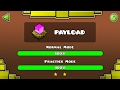 SI PAYLOAD FUERA GEOMETRY DASH 2 1 Full Version Geometry Dash 2 1 SirKaelGD mp3