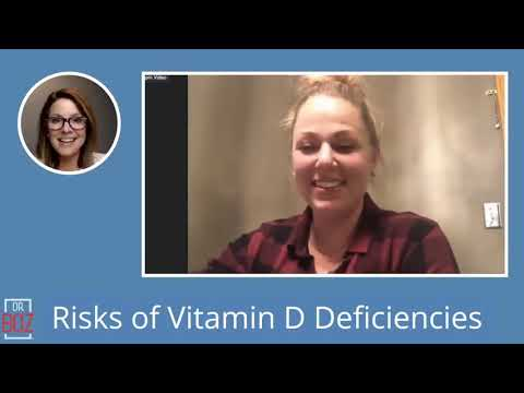 risks-of-low-vitamin-d-&-how-to-prevent-it-annette-bosworth-